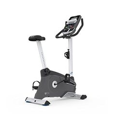 Nautilus U614 Upright Bike * For more information, visit image link.(This is an Amazon affiliate link)