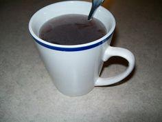 Crock-Pot Cinnamon Cranberry Tea Recipe - CrockPotLadies.com