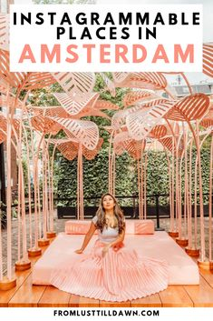 Much to your surprise, what you might have heard holds true! Here are some realities about the Amsterdam Red-Light District, a location unlike any location else. Backpacking Europe, Europe Travel Tips, European Travel, Travel Destinations, Travel Guides, Amsterdam Photos, Amsterdam Travel, Paris, World Heritage Sites