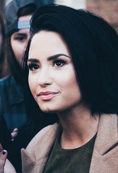 Demi Lovato                                                                                                                                                                                 Más