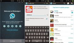 Whatsapp 2.11.238 apk for android out with cool new features–Direct download links | Mixedmisc.com