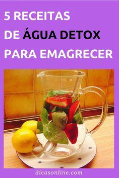 Natural Medicine, Paleo, Vegetables, Food, Water Recipes, Other Recipes, Flavored Water Recipes, Green Smoothies, Loosing Weight