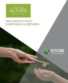 Keystone Altura  From Lineage To Legacy Everything In Between  www.keystonelifespaces.com  #keystone #keystonebuilders #realestate #luxury #luxurioushouse #realtor #propertymanagement #bestpropertyrates #homesellers #bestexperience #homebuyers #dreamhome #mumbai