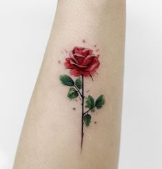 tattoo ideas 31 Unique Tattoo Design Ideas for Girls – Tattoos Tattoo Ringe, Detailliertes Tattoo, Form Tattoo, Shape Tattoo, Ring Tattoos, Color Tattoo, Flower Tattoos, Body Art Tattoos, Tatoos