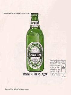 beer AD - Google 検索