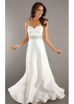 white-chiffon-dave-johnny-corset-back-spaghetti-straps-prom-dresses-formal-evening-dresses-dj-726613640235781.jpg (360×510)