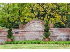 Private driveway curves beautifully in the front of home with a side leading to 3 car garage. Many fantastic amenities, half basketball court, superior landscaping, & unbelievable views along with pool/spa, sauna room, plumbing and gas on site.