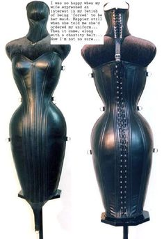 List of Synonyms and Antonyms of the Word: hobble corset Latex, Body Corset, Hobble Skirt, Lace Tights, Leather Corset, Fetish Fashion, Crossdressers, Women Lingerie, Womens Fashion