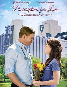 Prescription for Love: A Cinderella Story Love Movie, Movie Tv, Trevor Donovan, Christmas Movies On Tv, Netflix Movies To Watch, A Cinderella Story, Romance Movies, Comedy Movies, Lifetime Movies