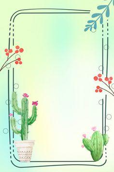 Green Yellow Gradient Cactus Plant Background Yellow Green Gradient Cactus Background Informations About Fondo Verde Amarillo G. art decoracion dibujo diy garden indoor painting plants drawing appartement bathroom home decor wood room decor Background Yellow, Plant Background, Watercolor Background, Watercolor Flowers, Cactus Drawing, Plant Drawing, Cactus Backgrounds, Colorful Backgrounds, Cactus Images