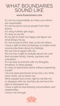 The Inner Voice Positive Affirmations, Positive Quotes, Quotes To Live By, Me Quotes, Change Quotes, Vie Motivation, Mental And Emotional Health, Emotional Healing, Social Emotional Learning