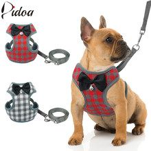 Small Puppies, Small Dogs, Dogs And Puppies, Small Cat, Padded Dog Harness, Cat Harness, Chihuahua, Yorkie, Puppy Goldendoodle
