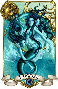 fantasy art gifts flyingtreasures.com https://fantasyonline.wordpress.com https://twitter.com/fantasysite
