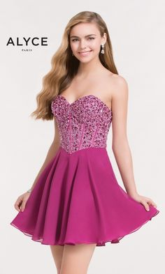 32d42bf34d9 29 Best Bat Mitzvah Dresses for 13 year olds images
