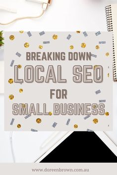 There is so much to consider when running a small business – from staffing, to product and service offerings as well as your business location. Small Business ideas | Digital Marketing | Social Media Marketing