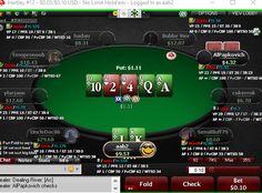 Gyazo - Hartley #12 - $0.05/$0.10 USD - No Limit Hold'em - Logged In as aab2