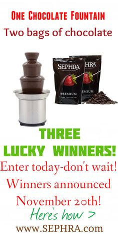 sephra chocolate fountains and fondue fountains the leading of commercial chocolate fountains worldwide purchase a wholesale chocolate