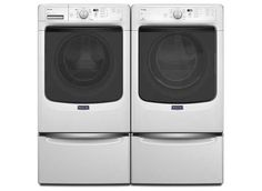 Maytag Mates - The Best Matching Washers and Dryers - Consumer Reports