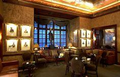 Stanza Dei Sigari History : 20 fantastiche immagini su cigar lounge furniture cigars lounge