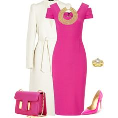 outfit 4775