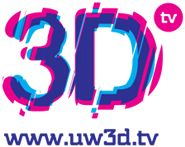 Telewizja akademicka UW3D.tv