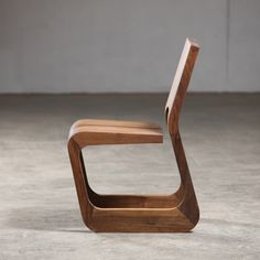 ARTECO furniture by Karim Rashid