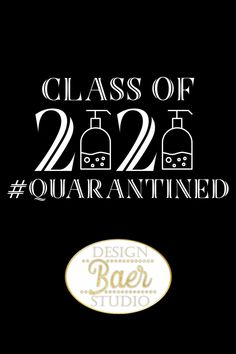 Class of 2020 Quarantined Graduation Clip Art, Graduation Words, Senior Graduation Quotes, 8th Grade Graduation, Graduation Decorations, Graduation Party Decor, Graduation Photos, Graduation Announcements, Graduation Invitations