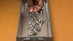 Medical firm profited on pain with knockoff spine surgery hardware - http://www.orthospinenews.com/medical-firm-profited-on-pain-with-knockoff-spine-surgery-hardware