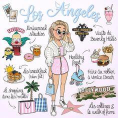 Things you should visit at Los Angeles Illustration Girl, Simple Illustration, Girl Illustrations, Zodiac Art, Zodiac Signs, Zentangle Patterns, Zentangle Drawings, Art Sketches, Art Girl