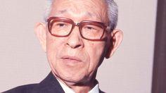 松下幸之助が「人間中心の政治」を説いたワケ | 松翁、問わず語り | 東洋経済オンライン | 経済ニュースの新基準