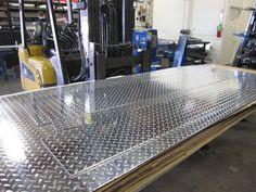We have it all at AZ Metals!