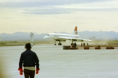 company national rentals calgary airport yycv