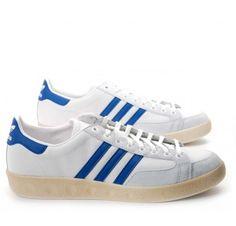Adidas Nastase 3