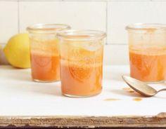 17 healthy drink recipes to help you survive cold season