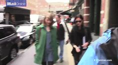 Watch and share Taylor Swift GIFs and Cute Outfit GIFs by Taylor Swift Fan on Gfycat Taylor Swift Cute, Taylor Swift Videos, Taylor Swift Pictures, Fashion Pictures, Gifs, Cute Outfits, Street Style, Pretty Outfits, Urban Style