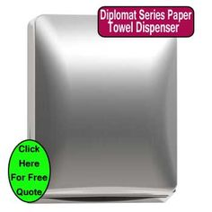 1000 Images About Commercial Bathroom Accessories On Pinterest Toilet Paper Dispenser