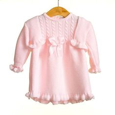 10fafe4b1 45 Best Willow Marie Baby Clothing images