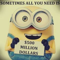 Funny minions images AM, Saturday June 2015 PDT) – 10 pics Minion Photos, Minions Images, Minions Love, Minions Pics, Minion Rush, Minion Jokes, Minions Quotes, Jokes Quotes, Memes