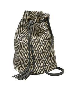 Tendance fashion des sacs