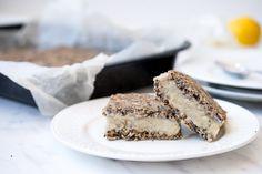 Svěží, lehký a ještě k tomu fit. Tiramisu, Ethnic Recipes, Fitness, Food, Essen, Meals, Tiramisu Cake, Yemek, Eten