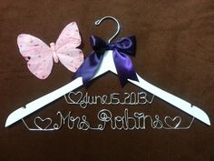 Wedding Gifts!!!!  Visit us at: https://www.etsy.com/shop/duartespecialgifts?ref=si_shop $29.99   Awesome!!!!!