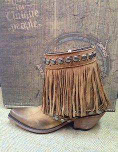 Rivertrail Mercantile - Liberty Black Nubuck Grease Miel Boots LB711213, $300.00 (http://www.rivertrailmercantile.com/liberty-black-nubuck-grease-miel-boots-lb711213/?gclid=COaq3futq8QCFZI1aQodDJYARw/)