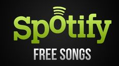 Spotify Free vs Premium vs Family: Which One is the Best for You Andriod Apps, Looking For A Relationship, Free Songs, Online Profile, Music App, Simple Words, All Quotes, New Love, Me On A Map