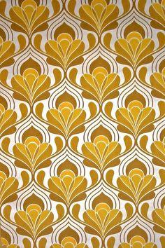 Interieur trends | Jaren 70 interieur, retro is back! • Stijlvol Styling - WoonblogStijlvol Styling – Woonblog
