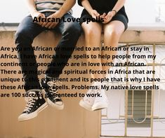 traditional spells in traditional ways Lost Love Spells, Powerful Love Spells, Under A Spell, African Love, Ex Love, African Traditions, Love Problems, If You Love Someone, Lesbian Love