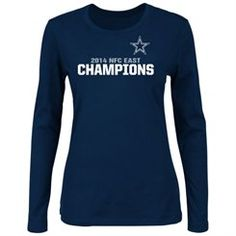 b8751c37c 336 Best NFC East Corner - For Cowboys