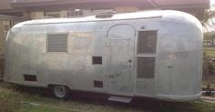 Funny pictures about This Old Trashed Out Camper Got An Unexpected Makeover. Oh, and cool pics about This Old Trashed Out Camper Got An Unexpected Makeover. Also, This Old Trashed Out Camper Got An Unexpected Makeover photos.
