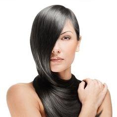 TRATAMIENTOS ESPECÍFICOS: La climatología, las coloraciones, los secados... merman la calidad del cabello. Nuestros tratamientos intensivos de hidratación aportan a tu cabello todo lo que necesita para lucir sano y sin encrespamiento.  - Colágeno             - Botox Capilar - Aceite Argán         - Keratina  Un buen tratamiento suavizará, abrillantará y aportará volumen a tu cabello.