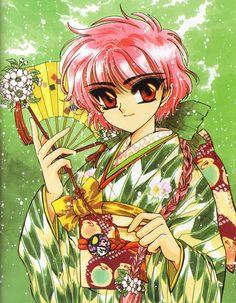 Matsuri by Fighter-chan on DeviantArt Manga Anime, Anime Art, Manga Illustration, Illustrations, Manga Creator, Ghibli, Sanrio, Card Captor Sakura, Dreamworks