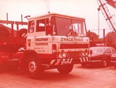 Volvo, Trucks, Vehicles, Europe, Nostalgia, Truck, Car, Vehicle, Tools